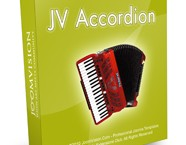 JV Accordion Ajax has been released to version 1.5.2