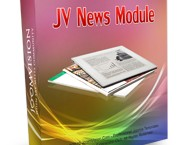 JV News module version 1.5.2 has been released