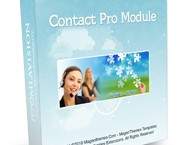 JV Contact Pro version 1.5.1 has been released