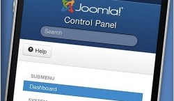 Joomla 2.5 is the Recommended Version for Most Sites
