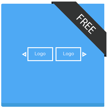 joomla logo slider extension