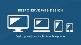 Why haven't you had Responsive Design yet?