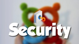 Strengthen your Joomla! Site security – Have you ever thought about?