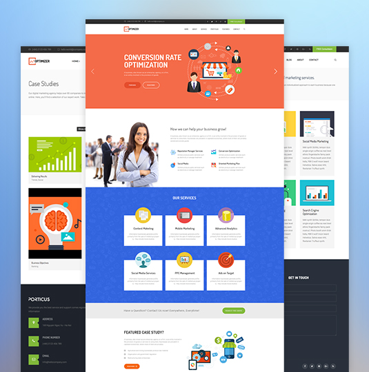 optimizer-seo-joomla-template
